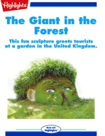 The Giant in the Forest