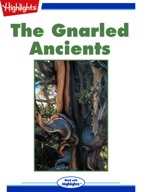 The Gnarled Ancients