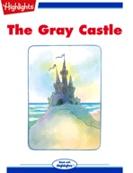The Gray Castle