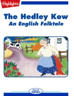 The Hedley Kow