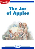 The Jar of Apples