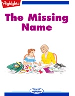 The Missing Name