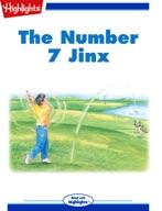 The Number 7 Jinx