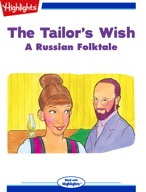 The Tailor's Wish