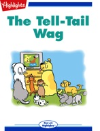 The Tell-Tail Wag
