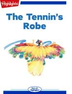 The Tennin's Robe