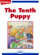 The Tenth Puppy
