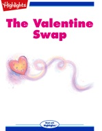 The Valentine Swap