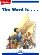 The Word Is...
