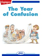 The Year of Confusion