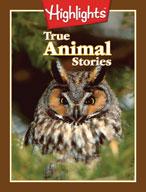 True Animal Stories