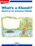What's a Kloosh?
