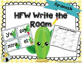 HFW Write the Room