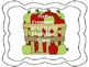 HFW Apple File Folder Game