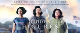 HIDDEN FIGURES EXPLORATION PROJECT