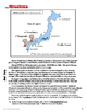 HIROSHIMA Close Reading of Chapter 1 or Stand-alone Textbo