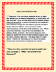 HISPANIC HERITAGE MONTH BULLETIN BOARD TEMPLATE w/FREE ACROSTIC