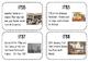 HISTORY - Australian History Timeline to the Gold Rush & E
