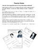 HISTORY     Fact/worksheet