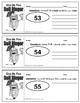 "HISTORY ""Give Me Five"" answers Bell Ringers Vol. 02"
