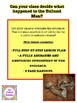 HISTORY MYSTERY The Tollund Man Murder Mystery  - Primary