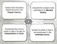 HISTORY  Manifest Destiny Task Cards