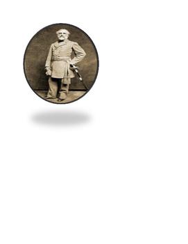 HISTORY STICKS: CIVIL WAR: A POPSICLE PLAY