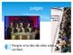 HM 5th Grade Theme 2 Vocabulary Michelle Kwan