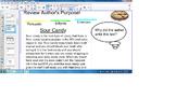 HM Hartcourt Journeys Reading Third Grade, Judy Moody Smart board lessons, test