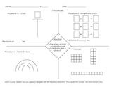 HM Math adapted to the Common Core Unit 1 Prime Factorizat