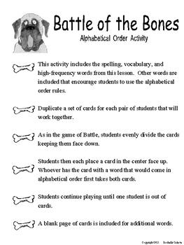 Journeys 2nd Grade Unit 1-Lesson 1 Differentiated Activities Bundle