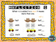 HMH Into Reading Smart Board Lesson Mod 1 Week 3 First Grade