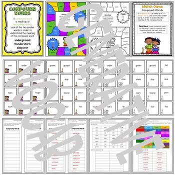 HMH Into Reading Third Grade Supplemental Unit Module 7 ...