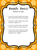 Journeys Double Dutch Resources, Fifth Grade