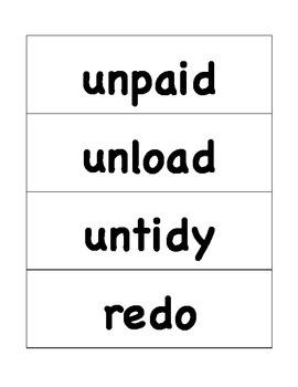 HMH Journeys Grade 4 Lesson 18 Spelling Cards for Pocket Chart