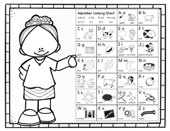 HMH National Journeys All Kindergarten Units 1-6 Writing Prompts 2017 edition