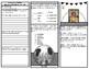 Houghton Mifflin Social Studies 5th Grade - Plains Indians Magazine 3