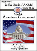American Government Lapbook