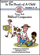 Biblical Compassion