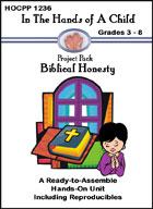 Biblical Honesty