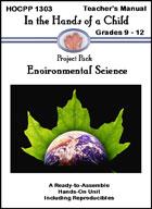 Enviornmental Science