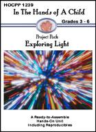 Exploring Light