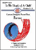 Forces Lapbook