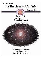 Galaxies Lapbook