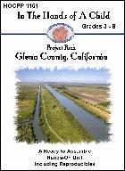 Glenn County, California