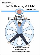 Healthy Bodies