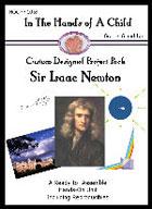 Isaac Newton Lapbook