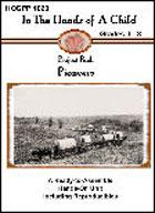 Pioneers Lapbook