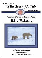 Polar Habitats