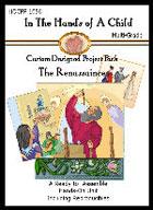 Renaissance Lapbook